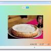 Imagine のダウンロードと使い方 - k本的に無料ソフト・フリーソフト